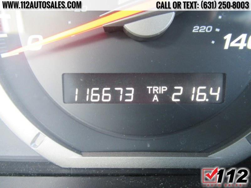 Honda Pilot 2007 price $10,500