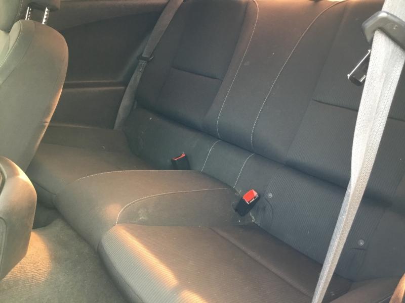 Chevrolet Camaro 2011 price $7,500