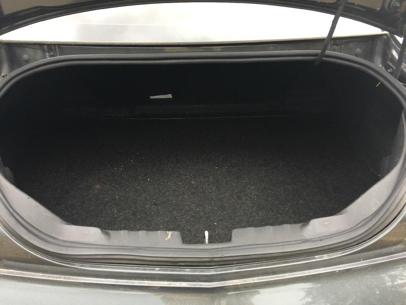 Chevrolet Camaro 2011 price $7,900