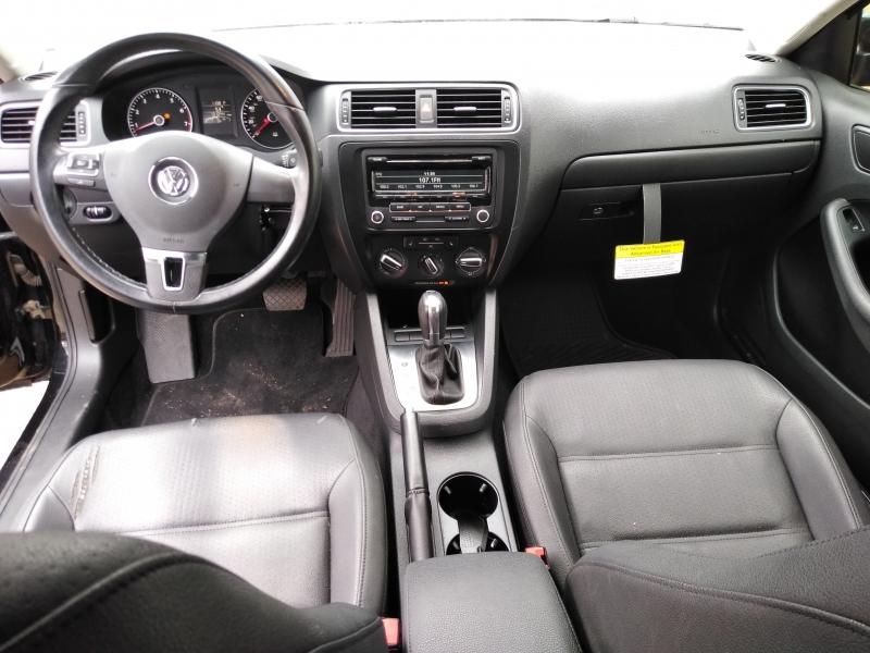 Volkswagen Jetta Sedan 2012 price $5,300 Cash