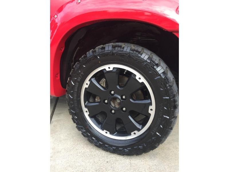 Toyota Tundra 2WD Truck 2011 price $12,990
