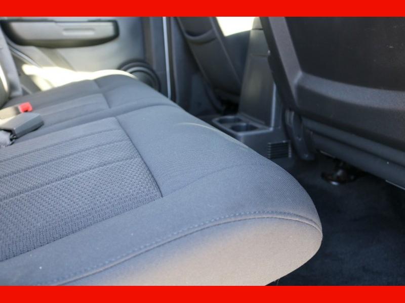 Dodge Nitro 2011 price $9,990