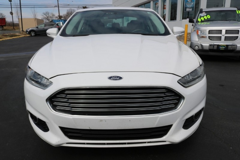 Ford Fusion 2015 price CALL (410) 918-1171