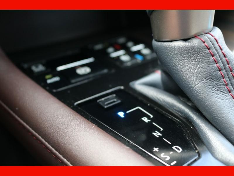 Lexus RX 350 2016 price $34,990