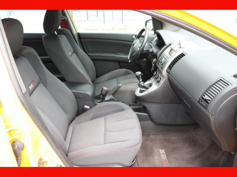 Nissan Sentra 2007 price (410) 918-1171