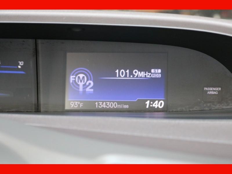 Honda Civic Sdn 2012 price $9,990