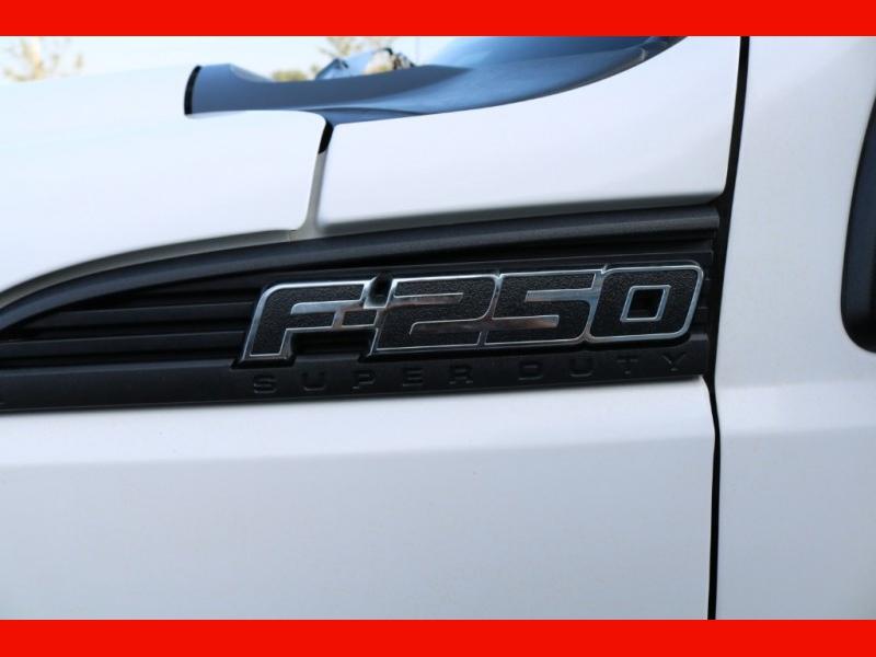 Ford Super Duty F-250 SRW 2015 price $22,990