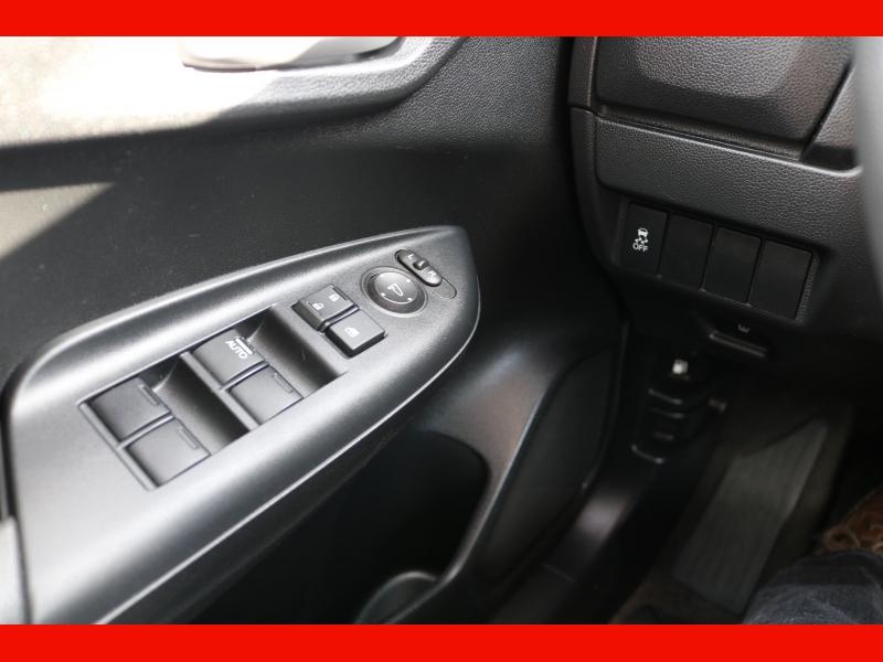 Honda Fit 2015 price $8,990