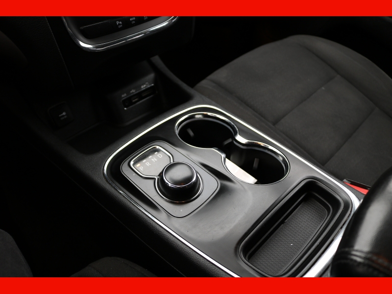 Dodge Durango 2015 price $20,990