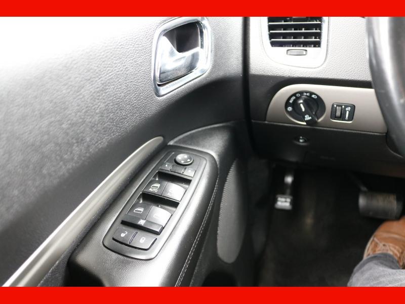 Dodge Durango 2015 price $18,990