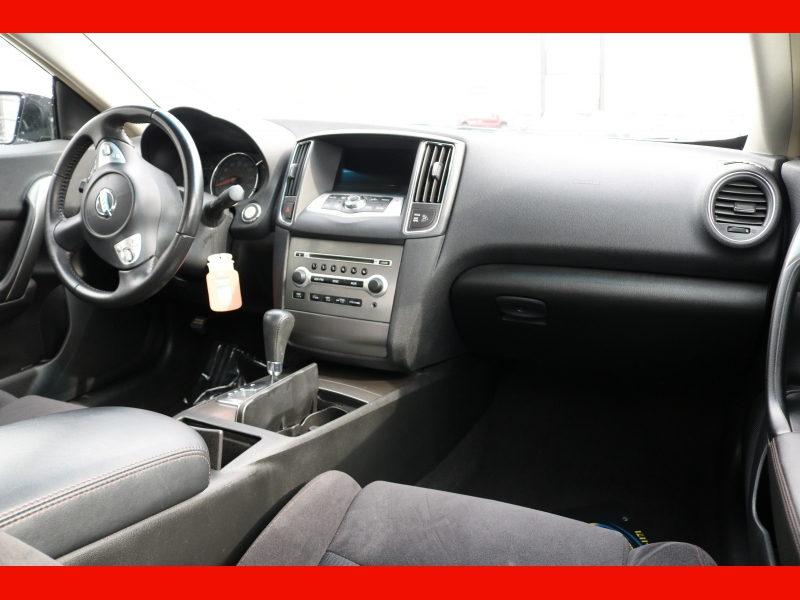 Nissan Maxima 2012 price $9,990