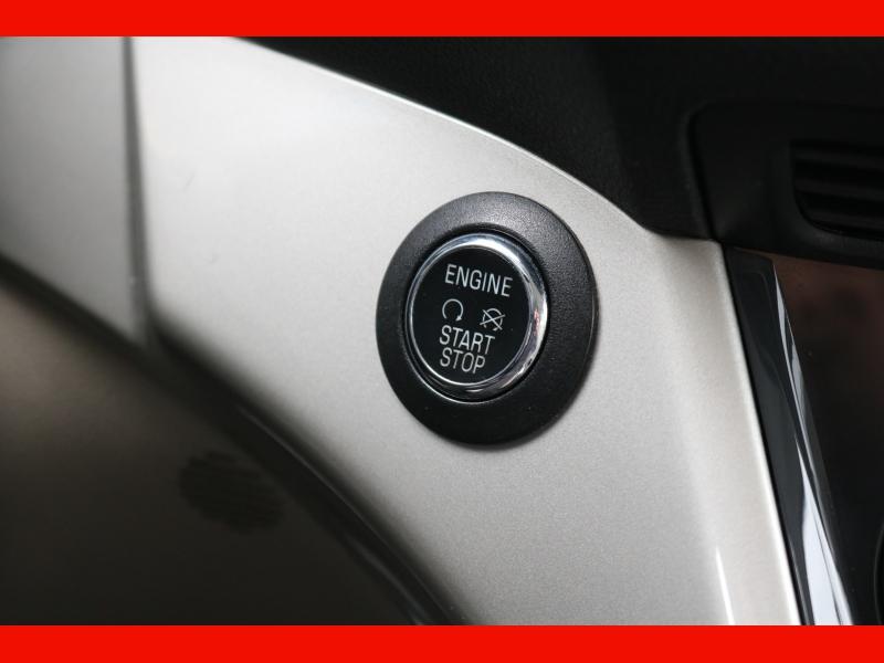 Ford C-Max Hybrid 2013 price $7,990