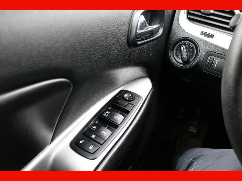 Dodge Journey 2013 price $8,990