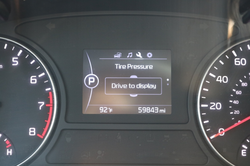 Kia Optima 2018 price $15,990