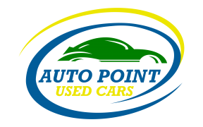 Auto Point Used Cars