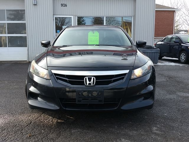 Honda Accord 2011 price $8,495