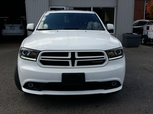 Dodge Durango 2016 price $32,995