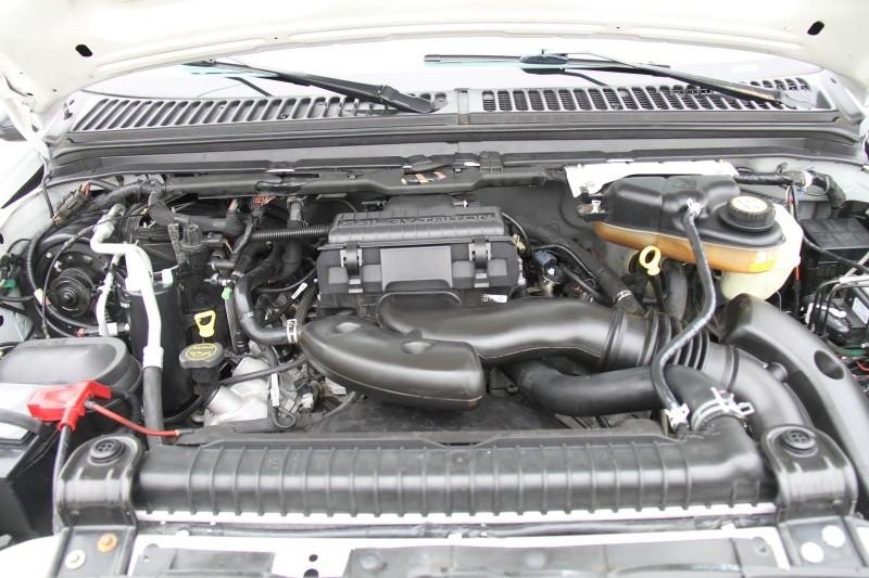 Ford Super Duty F-350 SRW 2006 price $6,300