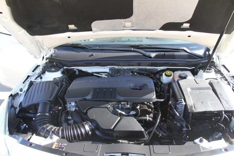 Buick Regal 2012 price $8,950