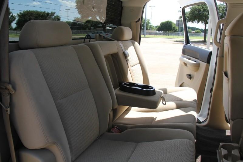 GMC Sierra 1500 2008 price $11,900
