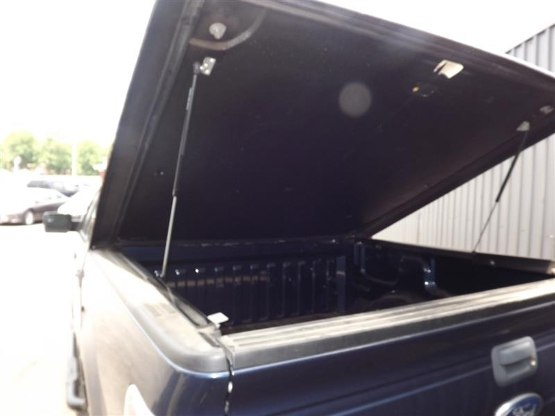 FORD F-150 2014 price $19,777