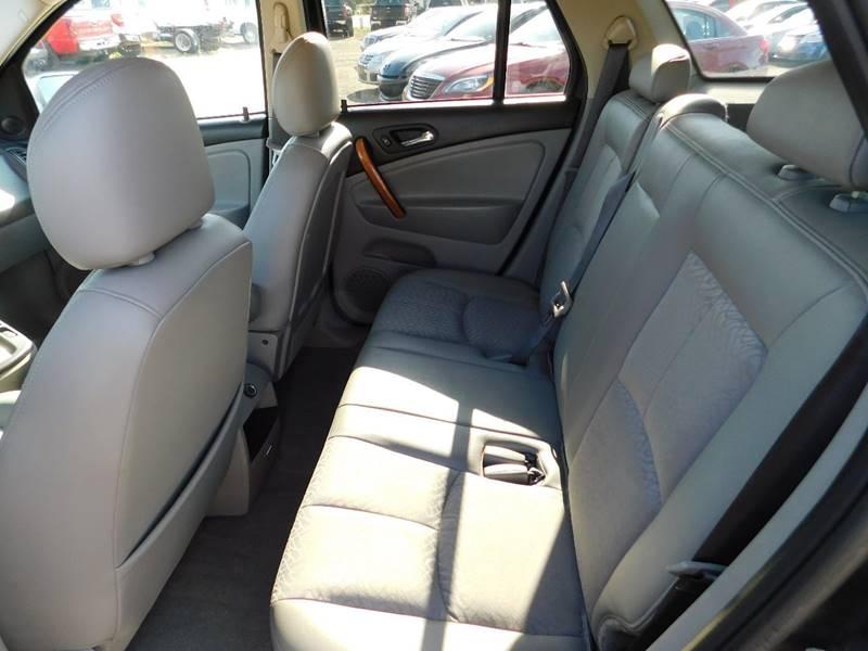 Saturn Vue 2006 price $2,990