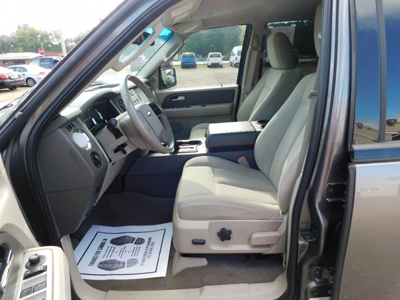Ford Expedition 2012 price $9,999