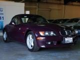 BMW 3-Series 1998