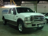 Ford Super Duty F-350 SRW 2006