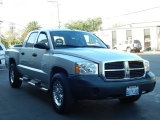 Dodge Dakota 2006