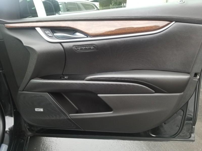 Cadillac XTS 2016 price $18,995