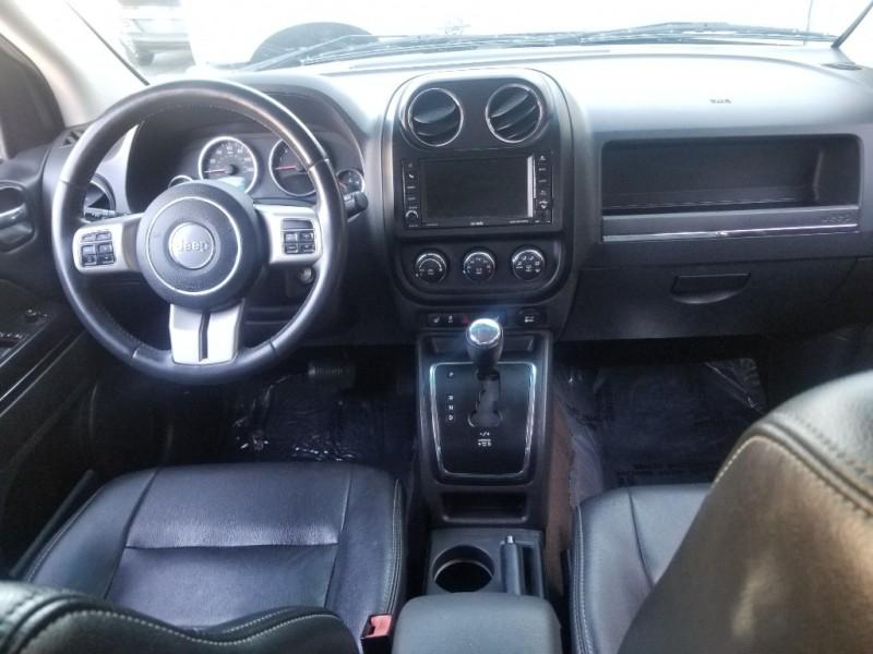 Jeep Compass 2013 price $7,995