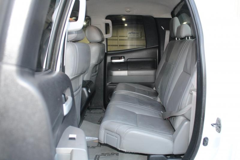 Toyota Tundra 2WD Truck 2008 price $14,995