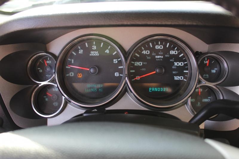GMC Sierra 1500 2008 price $13,995