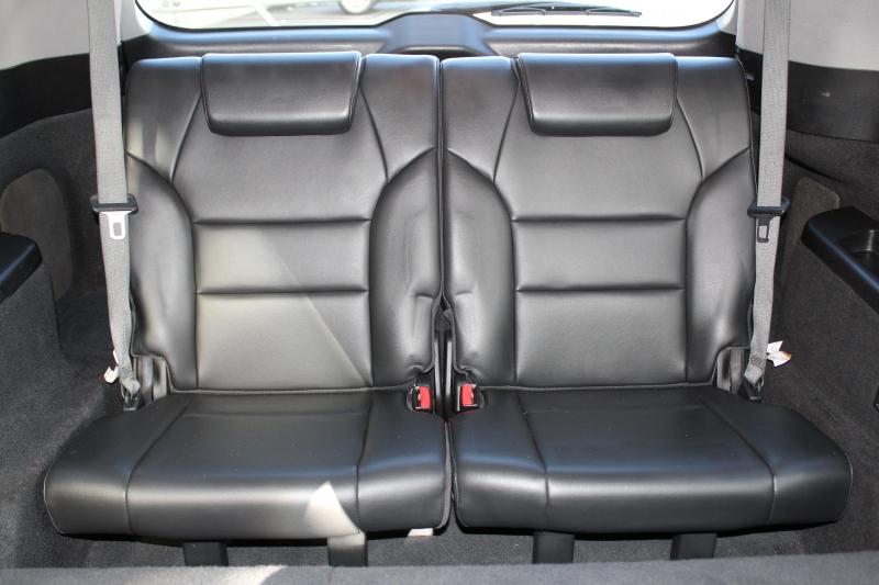 Acura MDX 2009 price $12,995