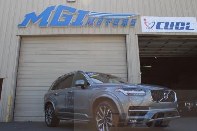$vehicle_title
