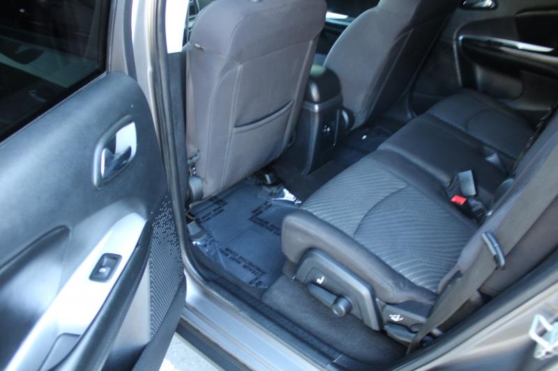 Dodge Journey 2013 price $9,995