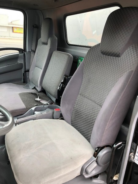Isuzu NQR 2012 price $23,500