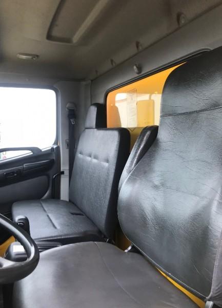 HINO 268 2012 price $35,900