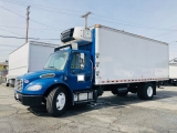 Freightliner BUSINESS CLASS M2 106 2011