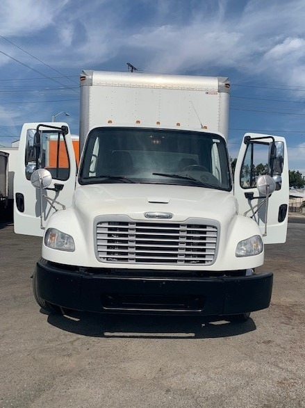 Freightliner Business Class M2 106 2016 price 31,900