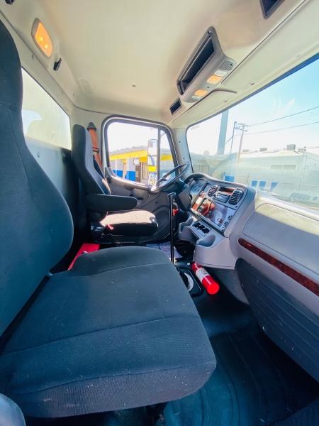Freightliner M2 106 2014 price $0