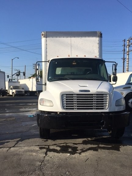 Freightliner BUSINESS CLASS M2 106 2013 price $39,000