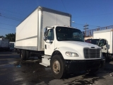 Freightliner BUSINESS CLASS M2 106 2013
