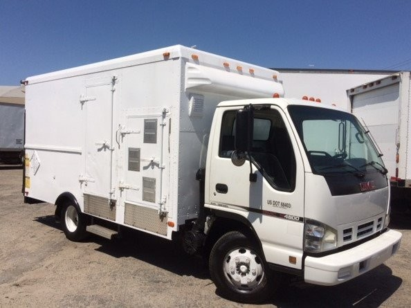 GMC Other 2007 price $8,900