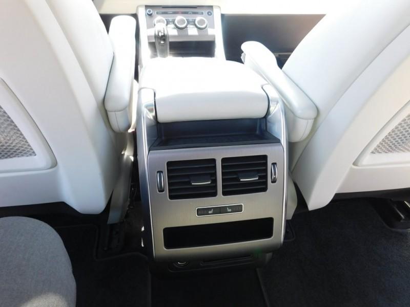 Land Rover Range Rover Sport 2014 price $36,995