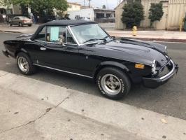 Fiat - 1979