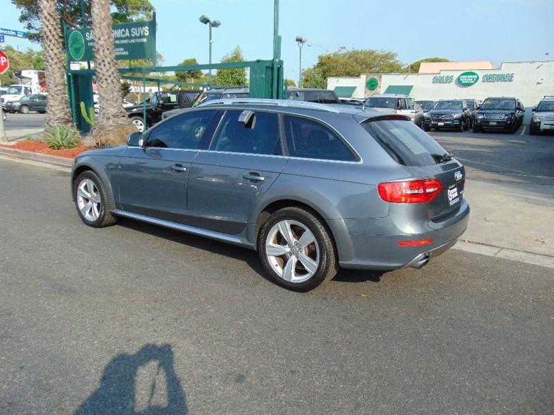 Audi allroad 2013 price $17,995