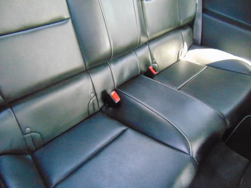 Chevrolet Camaro 2014 price $16,995