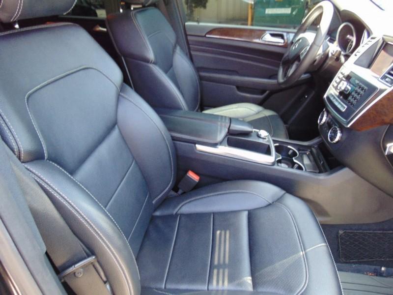 Mercedes-Benz M-Class 2013 price $19,995